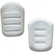 PRO DOWN FBULTPA Football Protective Equipment Protective Pads - Varsity Ultra Lite Thigh Pad