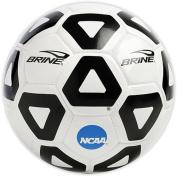 Brine NCAA Championship Soccer Ball