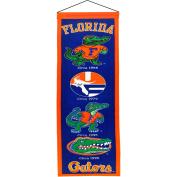 Winning Streak Sports 45011 Florida Heritage Banner