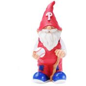 Forever Collectibles 111933 Team Garden Gnome - Phillies