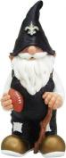Team Gnome, New Orleans Saints