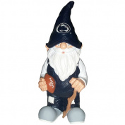 Team Gnome, Penn State Nittany Lions