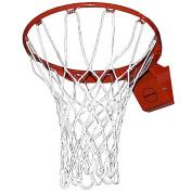 Spalding 227 Pro Image Basketball Rim