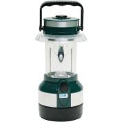 Stansport 1 Watt Portable Lantern, Green