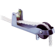 Attwood Lift and Lock Anchor Control