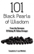 101 Black Pearls of Wisdom