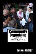 Community Organizing