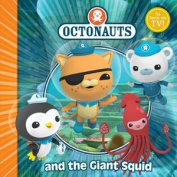 The Octonauts and the Giant