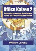 Office Kaizen 2