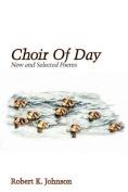 Choir Of Day