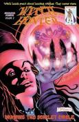 Witch Hunter Vol 2