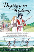 Destiny in Sydney