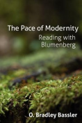 The Pace of Modernity