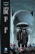 Batman: Earth One TP