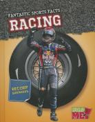 Racing (Read Me!