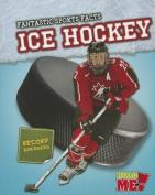 Ice Hockey (Read Me!