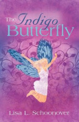 The Indigo Butterfly