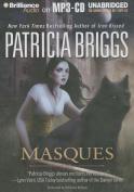Masques [Audio]