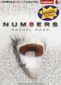 Numbers [Audio]