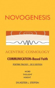 Novogenesis