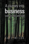 A Journey Into Business