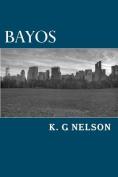Bayos: The Fantasy Club
