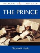 The Prince - The Original Classic Edition