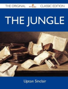 The Jungle - The Original Classic Edition