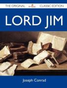 Lord Jim - The Original Classic Edition