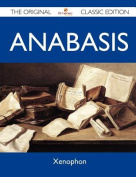 Anabasis - The Original Classic Edition