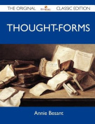 Thought-Forms - The Original Classic Edition
