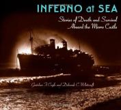 Inferno at Sea