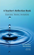 A Teacher's Reflection Book
