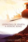 A Heroic King