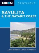 Moon Spotlight Sayulita & the Riviera Nayarit