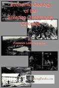 Economic Geology of the Silverton Quadrangle, Colorado