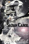 A Satan Carol