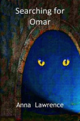 Searching for Omar