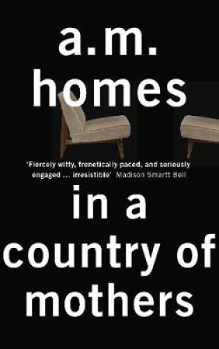 In a Country of Mothers by A. M. Homes.