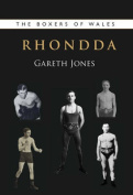The Boxers of Rhondda