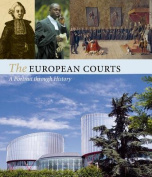European Supreme Courts