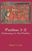 Psalms 1-2