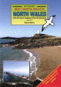 Best Coastal Walks North Wales