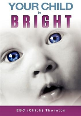 Your Child Is Bright
