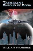 Shroud of Doom (Tarizon Saga)