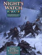 A Song of Ice and Fire RPG