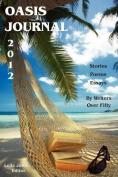 Oasis Journal 2012