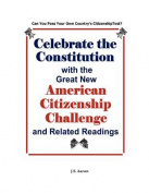 Celebrate the Constitution with the Great New American Citizenship Challenge and Related Readings