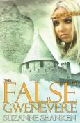 The False Gwenevere