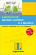 Langenscheidt Grammars and Study-AIDS [GER]